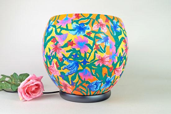 Kategoriebild 30cm XXL Leuchtglas
