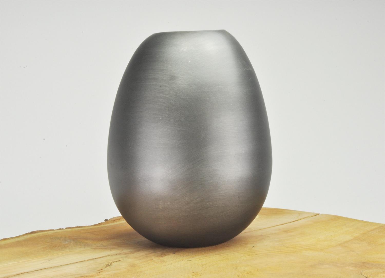 Wohnzimmer Dekoration Silber ~ brimob.com for .