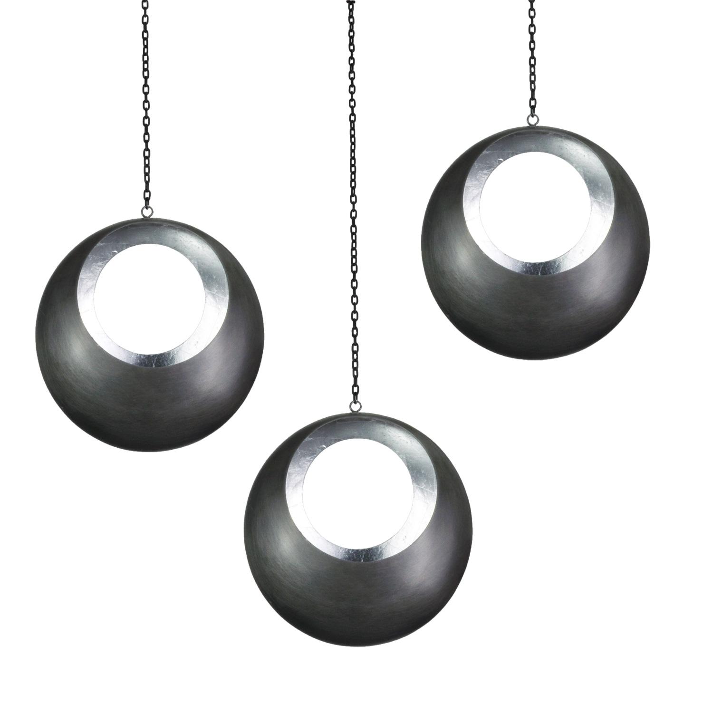 Elegant Deko Metall Ideen